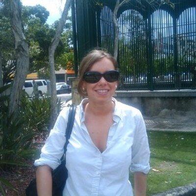 Sarah DeAtley | Social Profile