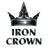 Iron Crown