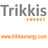 @TrikkisEnergy