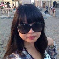 Diudiu Wang | Social Profile