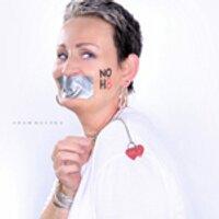Andrea Krauss   Social Profile