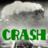 Crashbox profile