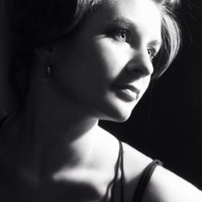 Наталья тимакова фотографии