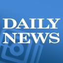 NY Daily News Sports Social Profile
