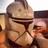 arslanelver's avatar
