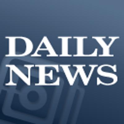NY Daily News Photos | Social Profile
