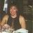 bev_mc profile