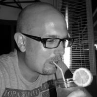 Chris Barker | Social Profile