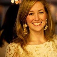 Nicole L. Romano | Social Profile
