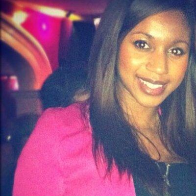 Charlene Simpson | Social Profile