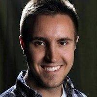 Cole Claybourn | Social Profile