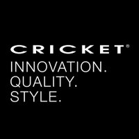 The Cricket Company | Social Profile