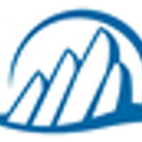 BCMT    Social Profile