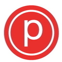 Pure Barre NYC