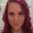 Janelle Penny | Social Profile