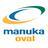 @ManukaOval