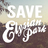 @SaveElysianPark