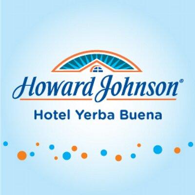 HJ Yerba Buena (Tuc)