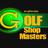 @GolfShopMasters