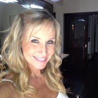 Karen Chalmers | Social Profile