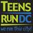 @TeensRunDC