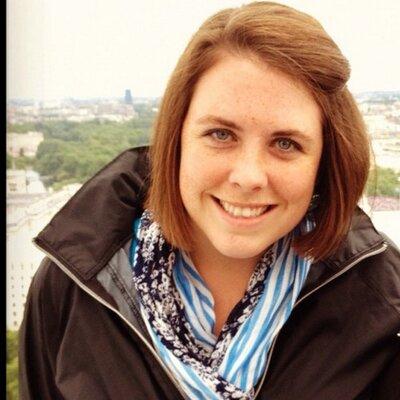 Kirsten Kelly | Social Profile