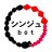 The profile image of sin_ju_bot