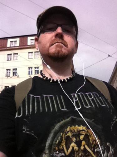 Petr Wok z Rožmberka