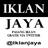 @iklanjaya