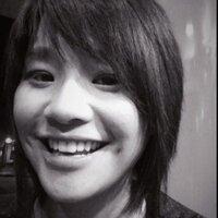 Winnie Hu | Social Profile