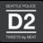 SeattlePDD2