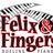 FelixAndFingers