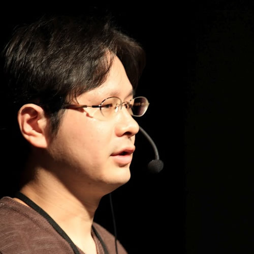 Toru Yoshikawa Social Profile