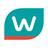 WatsonsPH