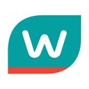 Photo of WatsonsPH's Twitter profile avatar