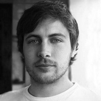 Jack Parsons | Social Profile