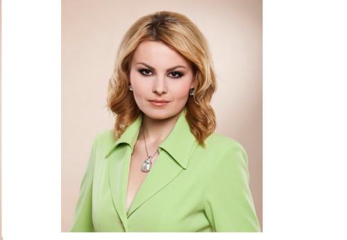 Anna Vojtekova