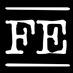 Feride Edige's Twitter Profile Picture