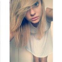 @beckyy_brookes