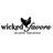 @wickedfavors