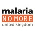 Malaria No More UK's Twitter Profile Picture