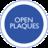 Open Plaques
