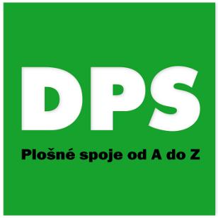 DPS-AZ.cz