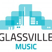 GlassVilleMusic