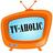 TV_aholic profile