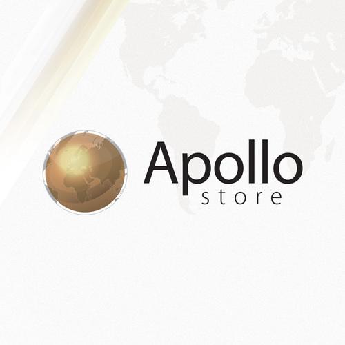 Apollo store