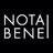 NotaBeneGlobal