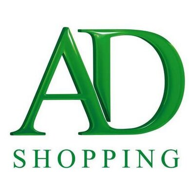 AD Shopping