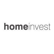 Homeinvest.cz