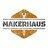@makerhaus